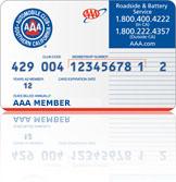 Aaa Car Insurance Florida